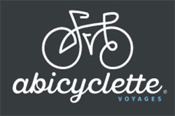 abicyclette 4